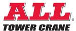 All Tower Crane Logo