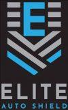 elite-auto-shield-logo